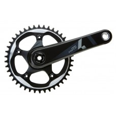 Sram Force 1 BB30 Crankset