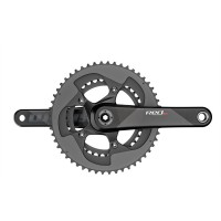 Sram Red BB386 Crankset