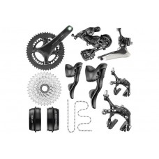 Campagnolo Chorus 12 Speed Groupset 2020