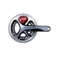 Pioneer Dura-Ace 9000 Power Meter