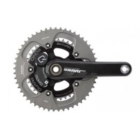 Quarq S975 Power Meter Gxp Crankset