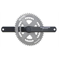 Rotor Inpower Crank Arms For Direct Mount Chainrings