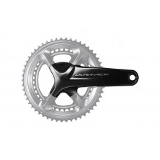 Shimano Dura-Ace Fc-R9100-P Power Crank Arms