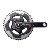 Sram Red 22 11R Power Meter
